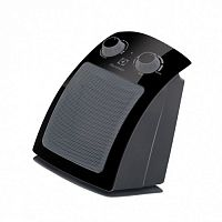 Термовентилятор Electrolux EFH/C-5115 black