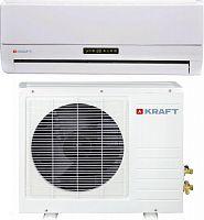 Сплит-система Kraft KF-MKS09DC