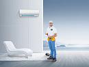 Настроим погоду в вашем доме, квартире или офисе!