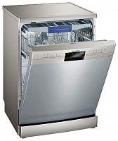 Посудомоечная машина Siemens SN 236I02KE