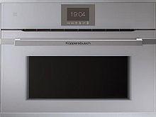 Встраиваемый электрический духовой шкаф Kuppersbusch CBD 6550.0 G