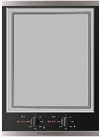 Встраиваемая электрическая варочная панель Kuppersbusch VKET 3800.0 SR Teppan Yaki