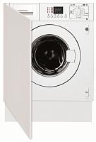 Встраиваемая стиральная машина с сушкой Kuppersbusch WT 6800.0 i