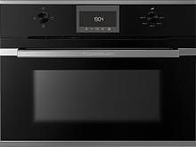 Встраиваемая микроволоновая печь Kuppersbusch CM 6330.0 S3