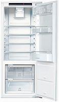 Встраиваемый холодильник Kuppersbusch IKEF 2680-0