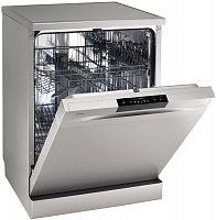 Посудомоечная машина Gorenje GS 62010 S