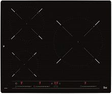 Встраиваемая индукционная варочная панель Teka IB 6310
