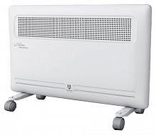 Конвектор Royal Clima REC-M1500Е