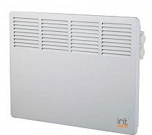 Конвектор Irit IR-6207