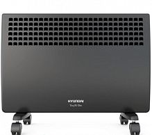 Конвектор Hyundai H-HV7-15-UI593