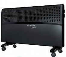 Конвектор Engy EN-2000EB energo