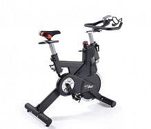 Спинбайк Sole Fitness SB900
