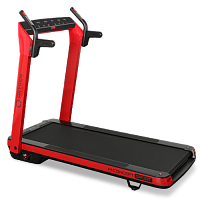 Беговая дорожка Oxygen Fitness M-Concept Sport