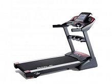 Беговая дорожка Sole Fitness F80 (2016)