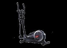 Эллиптический тренажер Sport Elite SE-E960G