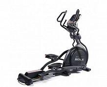 Эллиптический тренажер Sole Fitness E95 (2016)
