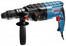 Перфоратор SDS-Plus Bosch GBH 2-24 DFR
