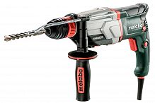 Перфоратор SDS-Plus Metabo KHE 2860 Quick (600878500)