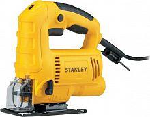 Лобзик Stanley SJ45