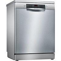 Посудомоечная машина Bosch SMS 68UI02E