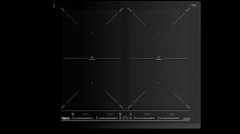 Встраиваемая индукционная варочная панель Teka IZF 6424