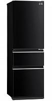 Холодильник Mitsubishi Electric MR-CXR46EN-OB