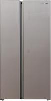 Холодильник Shivaki SBS-574DNFGBE