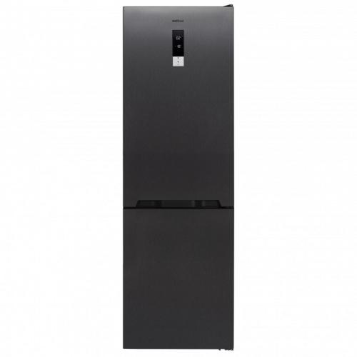 Холодильник Vestfrost VF 373 ED фото 2
