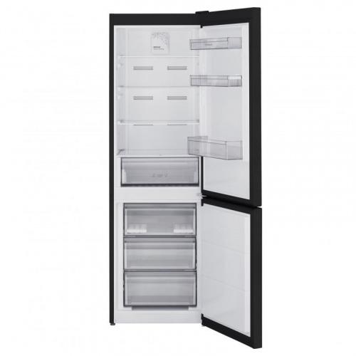 Холодильник Vestfrost VF 373 ED фото 3