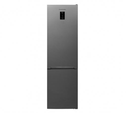 Холодильник Schaub Lorenz SLUS379G4E фото 2