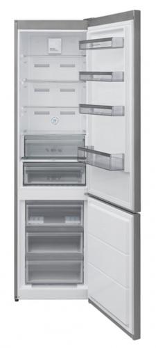 Холодильник Schaub Lorenz SLUS379G4E фото 3