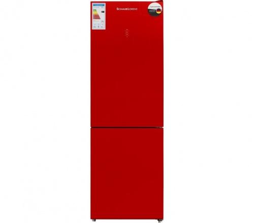 Холодильник Schaub Lorenz SLU S185DR1 фото 2
