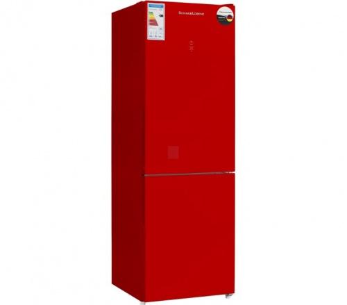 Холодильник Schaub Lorenz SLU S185DR1 фото 3