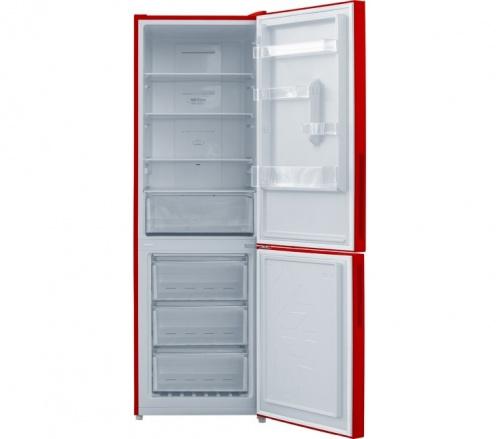 Холодильник Schaub Lorenz SLU S185DR1 фото 4
