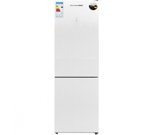 Холодильник Schaub Lorenz SLU S185DL1 фото 2