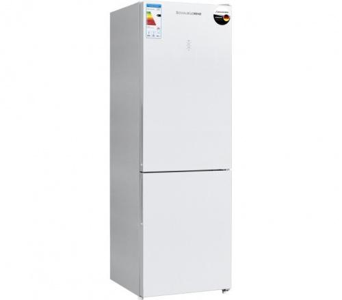 Холодильник Schaub Lorenz SLU S185DL1 фото 3