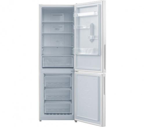 Холодильник Schaub Lorenz SLU S185DL1 фото 4