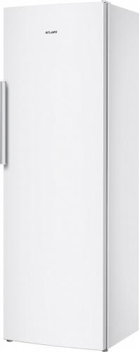 Холодильник Atlant ХМ 1602-100 фото 3