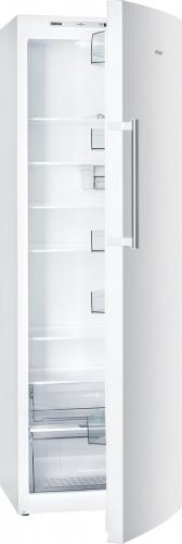 Холодильник Atlant ХМ 1602-100 фото 4