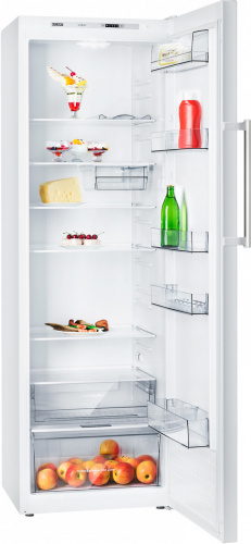 Холодильник Atlant ХМ 1602-100 фото 5