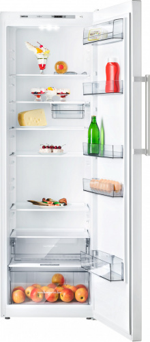 Холодильник Atlant ХМ 1602-100 фото 6