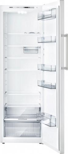 Холодильник Atlant ХМ 1602-100 фото 7