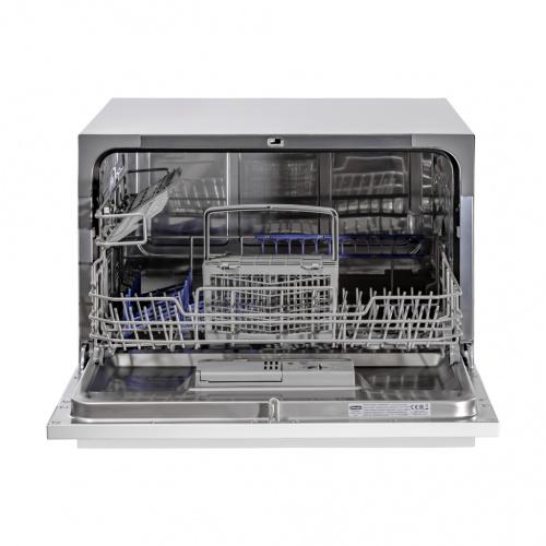 Посудомоечная машина DeLonghi DDW07T Onics фото 3