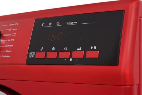 Стиральная машина Schaub Lorenz SLW MG5131 фото 9