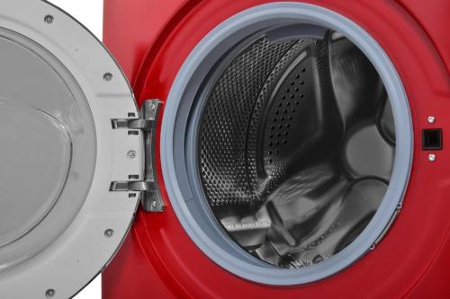 Стиральная машина Schaub Lorenz SLW MG5131 фото 12