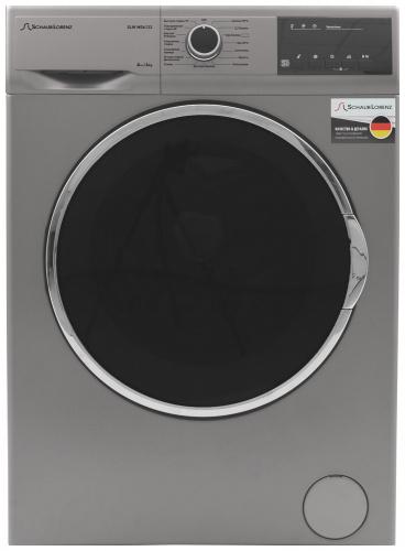 Стиральная машина Schaub Lorenz SLW MG6133 фото 2