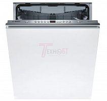 Встраиваемая посудомоечная машина Bosch SMV45AX00E