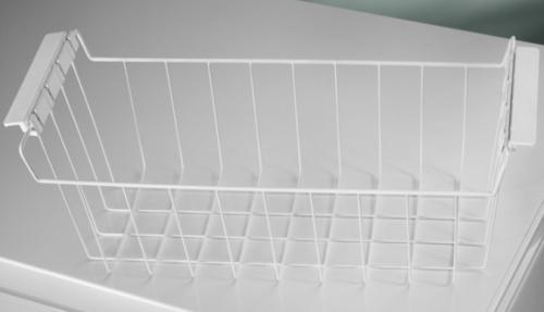 Морозильник-ларь Electrolux LCB3LF31W0 фото 5