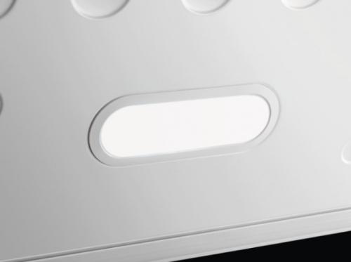 Морозильник-ларь Electrolux LCB3LF31W0 фото 6