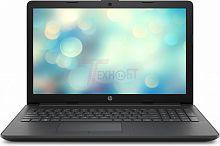 Ноутбук HP 15-db1214ur (1A5Q2EA)
